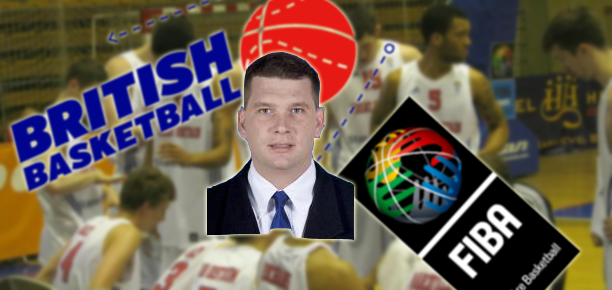 Post image for Doug Leichner Named GB U20 Head Coach
