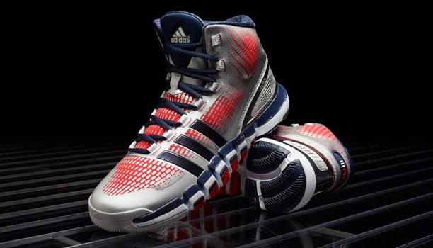 adidas-crazyquick
