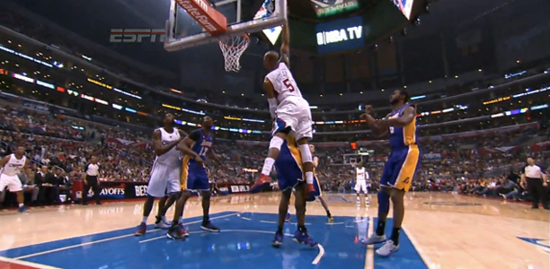 Caron-Butler-Dunks-on-Antawn-Jamison