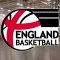 England-Basketball-Final-Fours-Set-Up