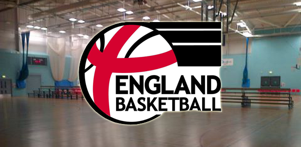 England Basketball Final Fours at UEL