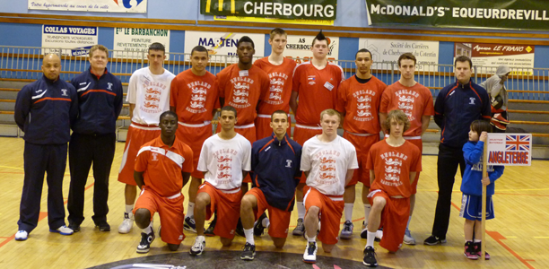 England-U17s-in-Cherbourg