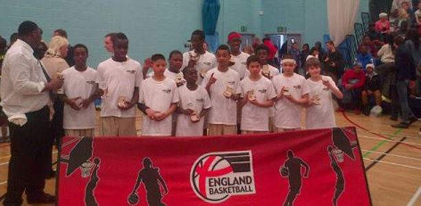 NASSA-U13-National-Champions-2013