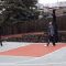 Nik-Strauskas-Three-Pointers-in-Garden