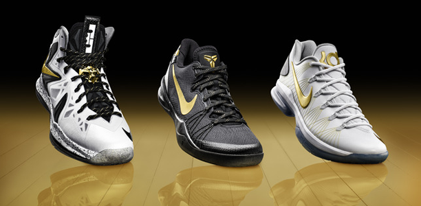 Nike-Elite-Series-2