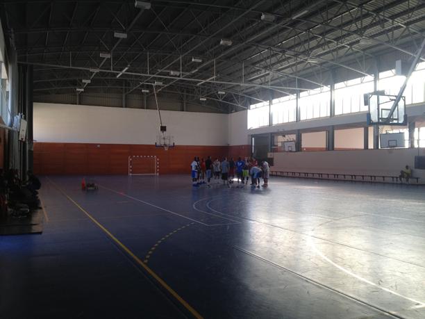 Paterna-Practice-Facility