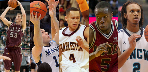 Top-British-Basketball-Players-in-College