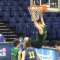 Alberto Abalde Dunk NIJT London