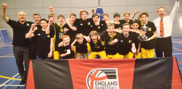 Cheshire-Jets-U14-National-Champions
