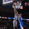 Kawhi-Leonard-Dunks-on-Harrison-Barnes