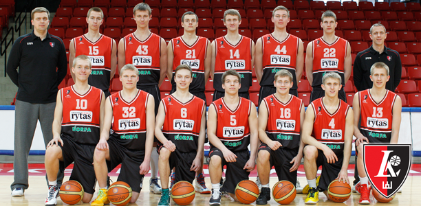 Lietuvos-Rytas-NIJT