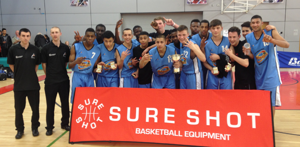 Manchester-Magic-U16s-2013-National-Champions