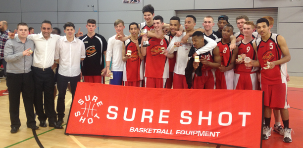 EBL Junior Final Fours 2013: Results & Analysis