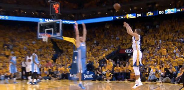 Stephen-Curry-3rd-Quarter