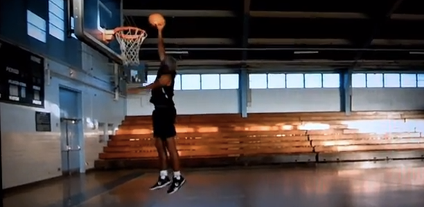 Dr-J-Dunking-at-63-Years-Old