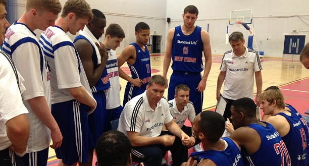 Post image for GB U20s Remain Perfect with OT Victory Over Portugal