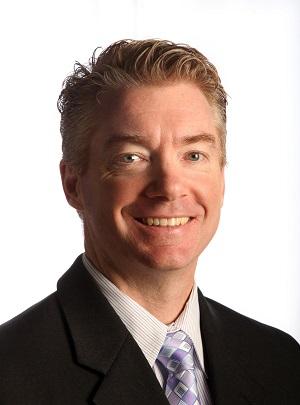 Joe Prunty Great Britain Head Coach