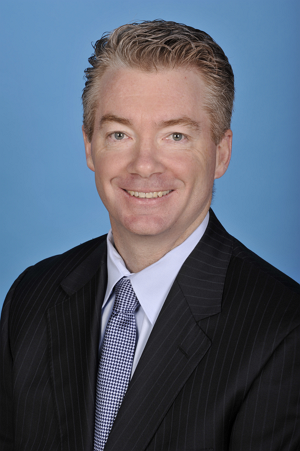 Joe Prunty