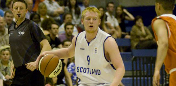 Jonny-Bunyan-Scotland-Basketball