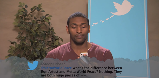 NBA-Players-Mean-Tweets