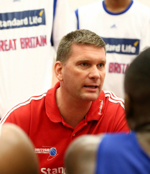 Doug-Leichner-GB-U20-Head-Coach