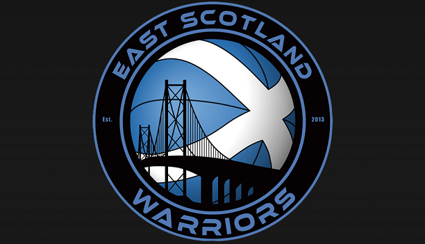 East Scotland Warriors