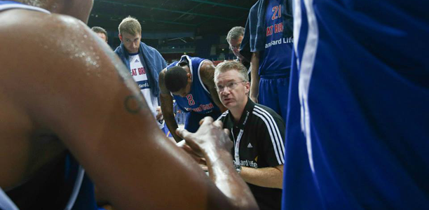 Joe-Prunty-GB-Time-Out