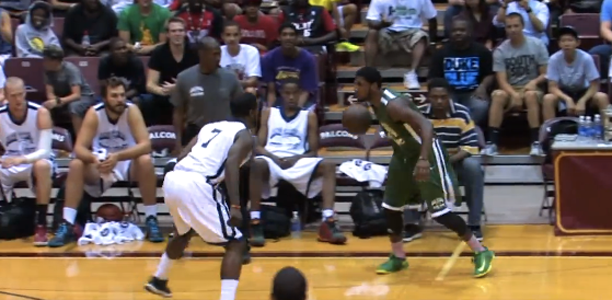 Kyrie-Irving-Seattle-Pro-Am
