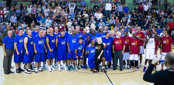 BasketballvsCancer-Group-Shot