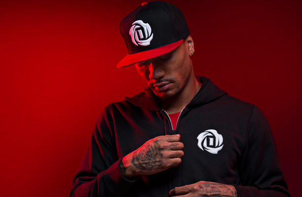 Derrick Rose, adidas launch D Rose 4 and apparel collection