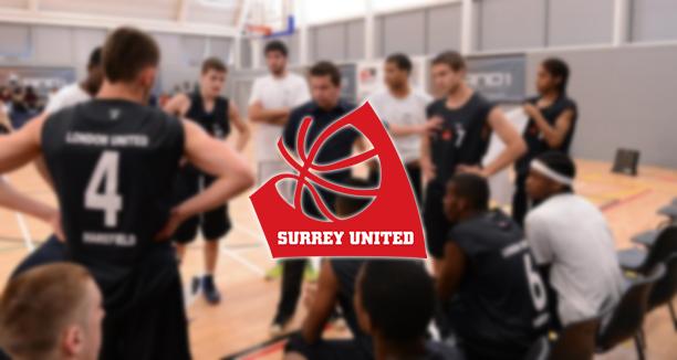 Surrey-United-BBL