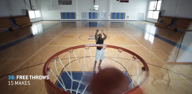 LeBron-James-Hour-Workout