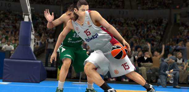 NBA-2K14-Next-Gen