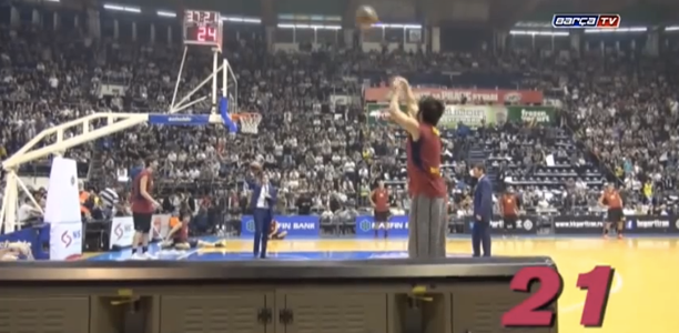 Juan-Carlos-Navarro-21-Three-pointers