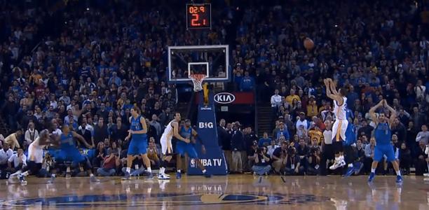 Steph-Curry-Game-Winner-vs-Mavs