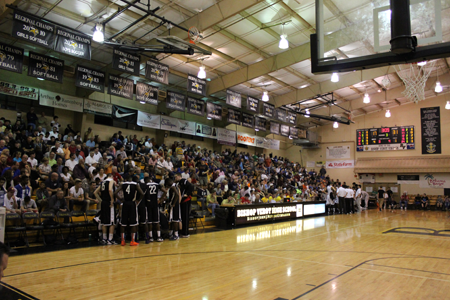Barking-Abbey-City-of-Palms-Classic-Crowd