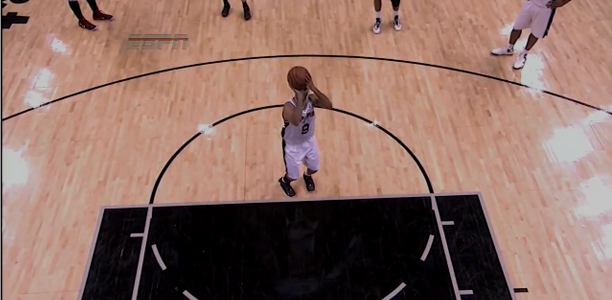 Tony-Parker-FAILS-to-Shoot-the-Free-Throw!