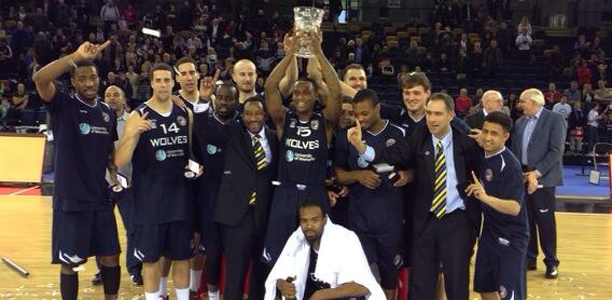 Worcester-Wolves-BBL-Trophy-Champions