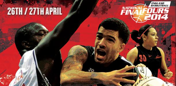 England-Basketball-National-Final-Fours-2014