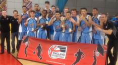 Manchester-Magic-Under-18s-National-Champions-2014