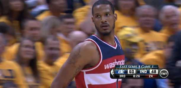 Trevor-Ariza-vs-Pacers-Game-1