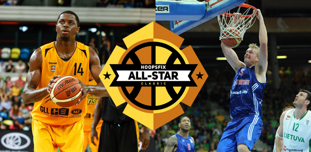 Hoopsfix-All-Star-Classic-U26-Rosters