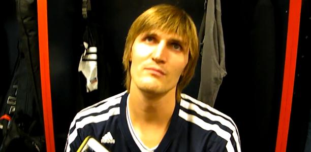 Andrei-Kirilenko-Interview