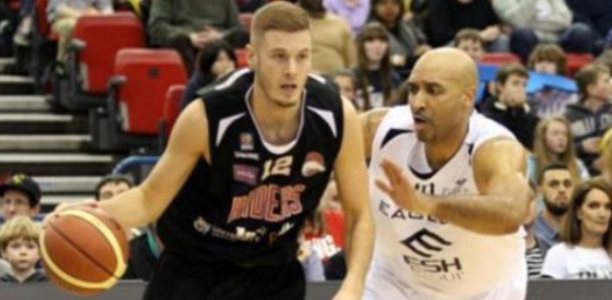 Harrison-Gamble-Leicester-Riders