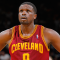 Luol-Deng-Cleveland-Cavaliers