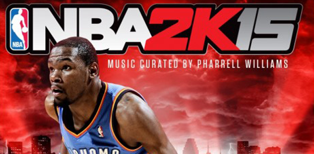 NBA-2K15-Kevin-Durant-Cover