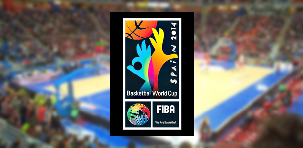 FIBA-World-Cup-2014