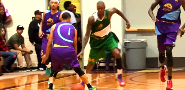 Jamal-Crawford-Seattle-Pro-Am