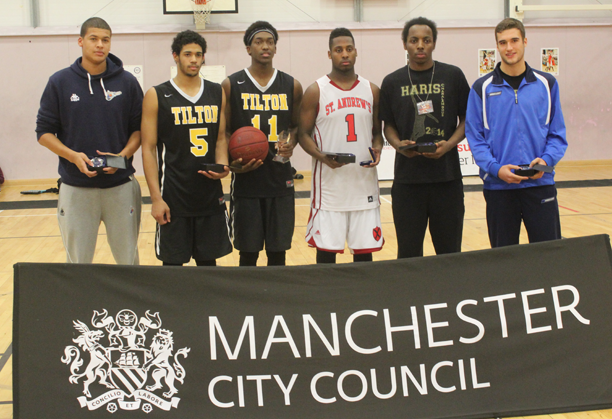 Haris-Tournament-2014-All-Tournament-Team