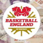 Basketball England Awarded £4.7m in Sport England Funding Over Next 4 Year Cycle
